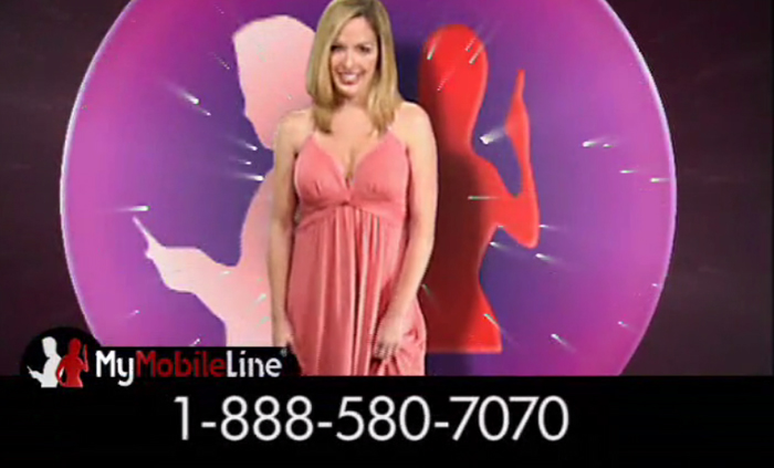 free phone dating hotlines